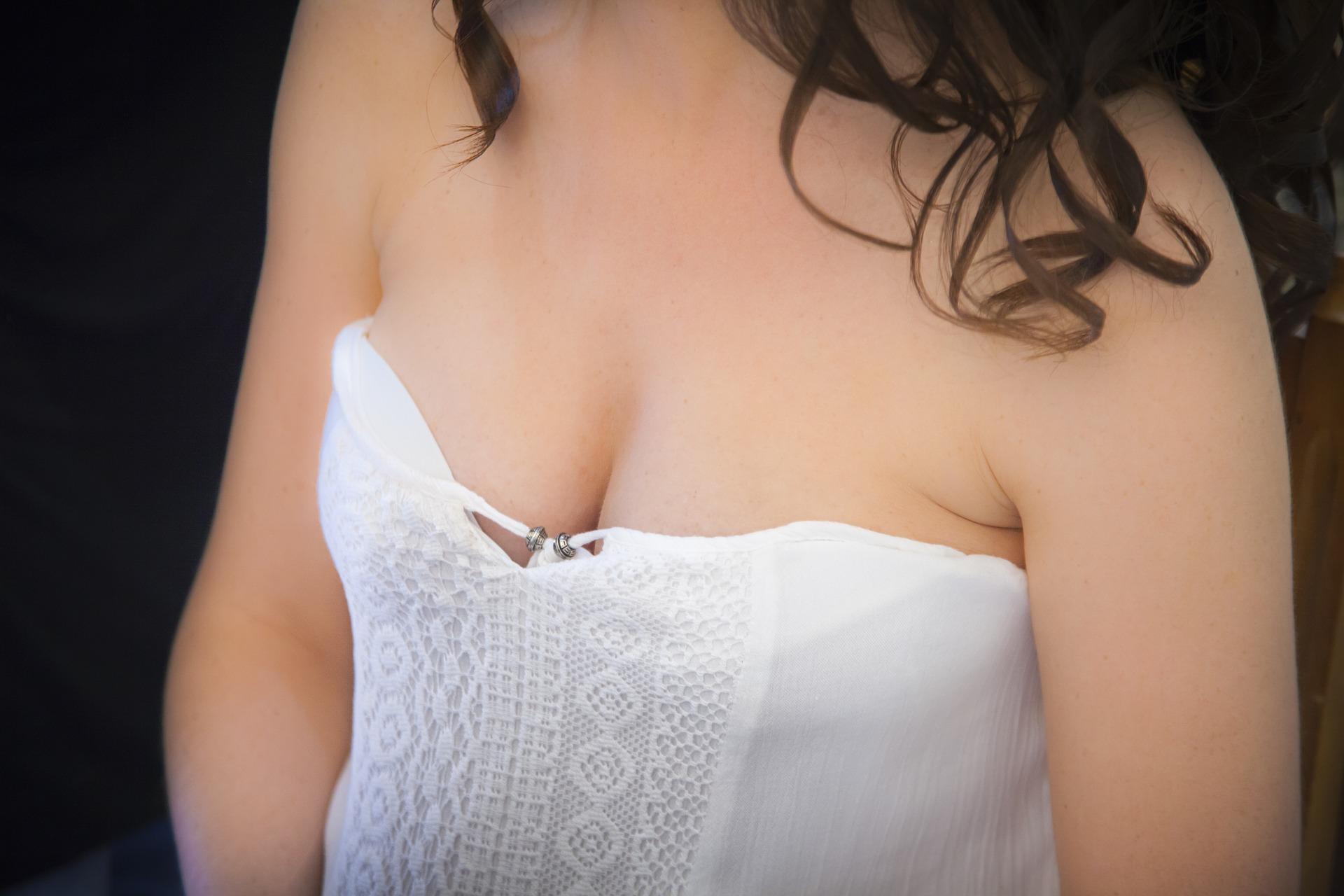 cuidados cicatrices mamoplastia