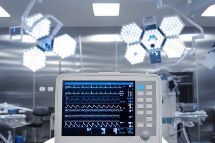 Blefaroplastia: Operación de párpados