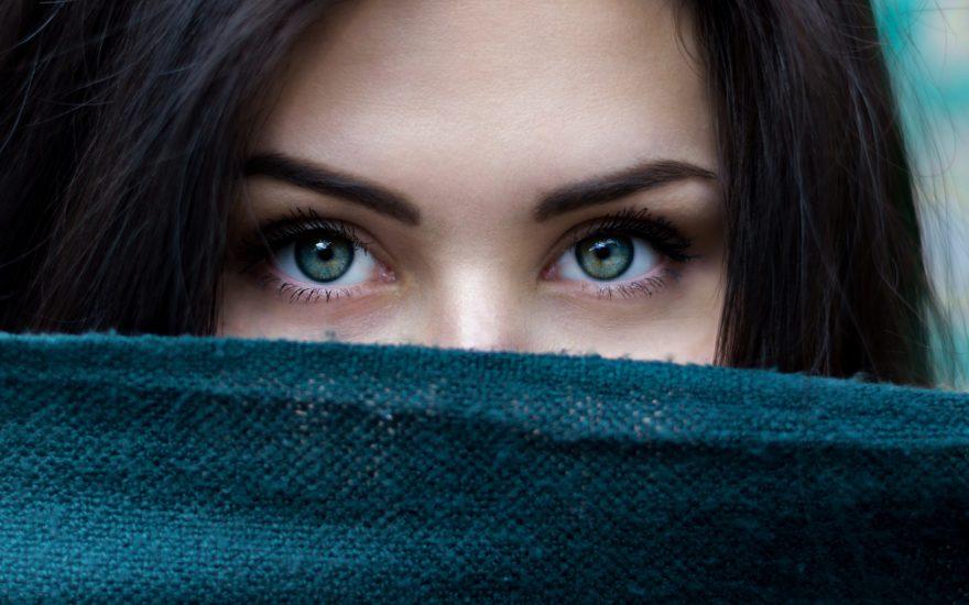 Postoperatorio de una Blaferoplastia: 5 consejos para cuidarte