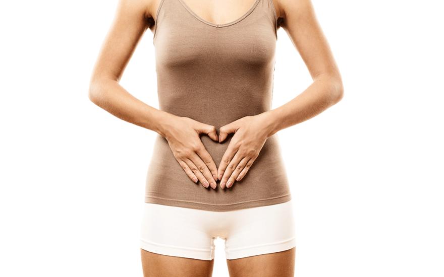 Consejos para la recuperación de una abdominoplastia