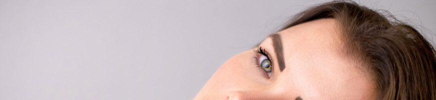 consejos antes de una operación estética