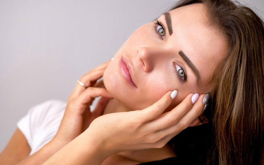 8 consejos antes de una operación estética